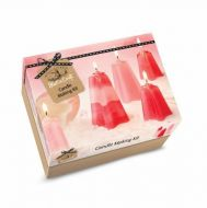 Start A Craft Candle Making Kit by House of Crafts