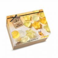 Start A Craft Soap Making Kit by House of Crafts