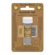 Sugarflair Blossom Tint Shadow Grey