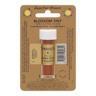Sugarflair Blossom Tint Terracotta