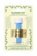 Sugarflair Blossom Tint Petal Blue