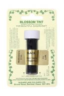 Sugarflair Blossom Tint Black
