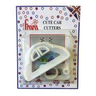 Fmm Cute Car Cutter