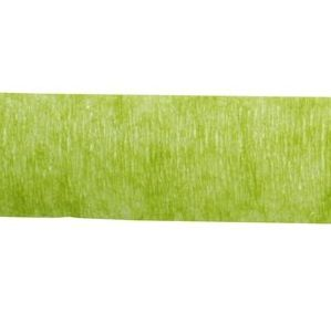Stemwrap 13mm Nile Green