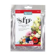 Squires Kitchen Sugar Flower Paste Poinsettia 100g