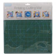 Cutting Mat - Rotating - 12