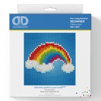 Diamond Dotz - Ever Living Rainbow