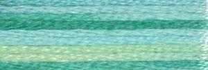 dmc colour variations col 4040