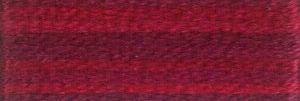 dmc colour variations col 4210