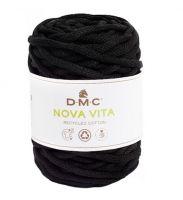 Nova Vita - 002 Black