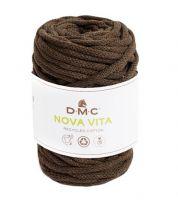 Nova Vita - 011 Brown