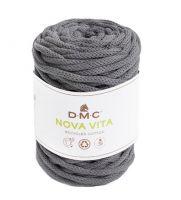 Nova Vita - 012 Grey