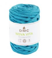 Nova Vita - 072 Turquoise