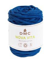 Nova Vita - 075 Royal Blue