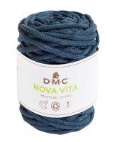 Nova Vita - 076 Blue/grey