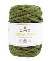 Nova Vita - 083 Green