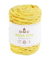 Nova Vita - 091 Yellow