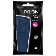 Hand Dye - Jeans Blue 41