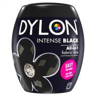 Machine Dye Pod - Intense Black 12