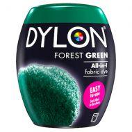 Machine Dye Pod - Forest Green 09