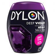 Machine Dye Pod - Deep Violet 30