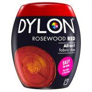 Machine Dye Pod - Rosewood Red 64
