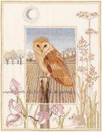 BT Kit Barn Owl