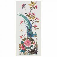 Anchor Embroidery Kit: Kwang Tung