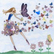 BT Kit Butterfly Dance