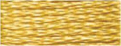 DMC Satin Thread no  S3820