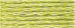 DMC Satin Thread no  S471