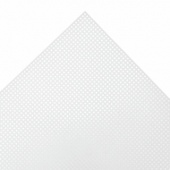 Plastic Canvas 14 Mesh 21 X 28cm