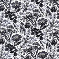 Blank Quilting Regency Flowers