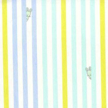 Bunny Stripe By Cynthia Rowley