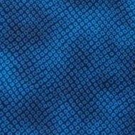 Kona Bay Passion Blue Tonal