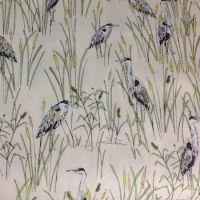 Inprint Herons