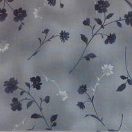 Kona Bay Tone it Up Grey Floral