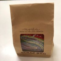 Moda - Fabric Scrap Bag