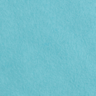 Felt 90cm/ 35inch wide Light Blue