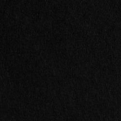 Felt 90cm/ 35inch wide Black