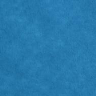 Felt 90cm/ 35inch wide Crystal Blue