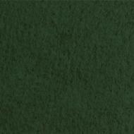 Felt 90cm/ 35inch wide Holly Green