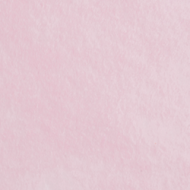 Felt 90cm/ 35inch wide Pale Pink