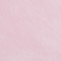Felt 90cm/ 35inch wide Pink