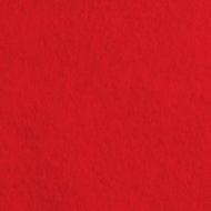 Felt 90cm/ 35inch wide Red