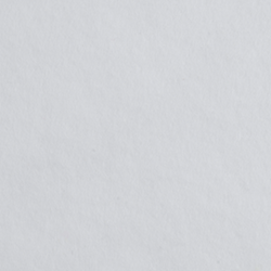 Felt 90cm/ 35inch wide White