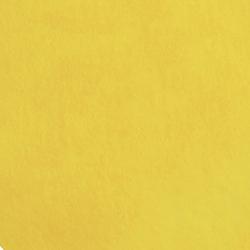 Felt 90cm/ 35inch wide Yellow