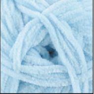 Flutterby Chunky - Blue B03