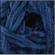 Flutterby Chunky - Dark Blue B32