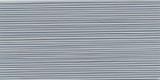 Overlocking Thread 2000M 40 Grey